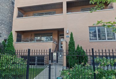 1425 West Grand Avenue Chicago IL 60642