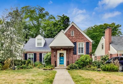 322 Forest Avenue River Forest IL 60305