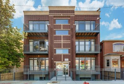 1429-33 West 16th Street Chicago IL 60608