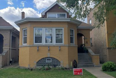 5255 West Wrightwood Avenue Chicago IL 60639