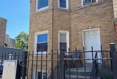 3751 West Division Street Chicago IL 60651