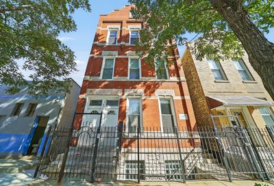 2346 West 19th Street Chicago IL 60608