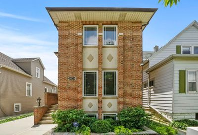 6039 West Giddings Street Chicago IL 60630