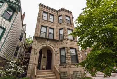 1014 West Roscoe Street Chicago IL 60657