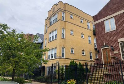 3575 West Lyndale Street Chicago IL 60647