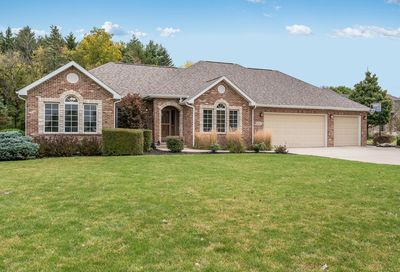 1050 Brooks Edge Court Somonauk IL 60552