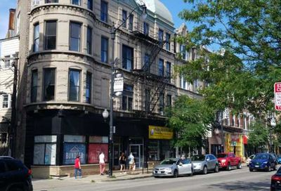 1332 West 18th Street Chicago IL 60608