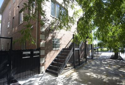 1119 South Loomis Street Chicago IL 60607