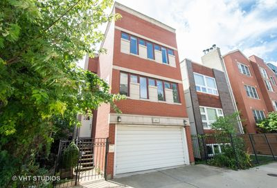 1527 West Pearson Street Chicago IL 60642