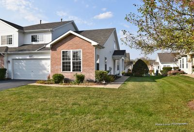 120 East Park Avenue Sugar Grove IL 60554