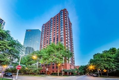 901 South Plymouth Court Chicago IL 60605