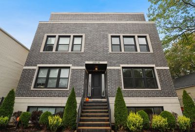 1006 West Cullerton Street Chicago IL 60608