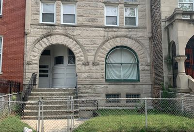 4611 South Vincennes Avenue Chicago IL 60653