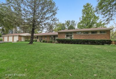 245 Sunset Drive Northfield IL 60093
