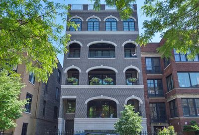 549 West Roscoe Street Chicago IL 60657