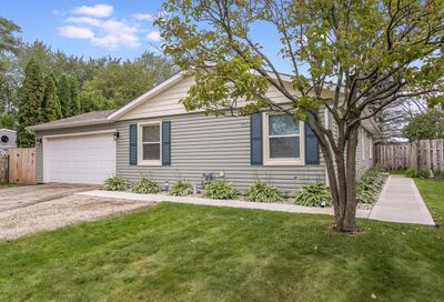 6649 124th Street Pleasant Prairie WI 53158