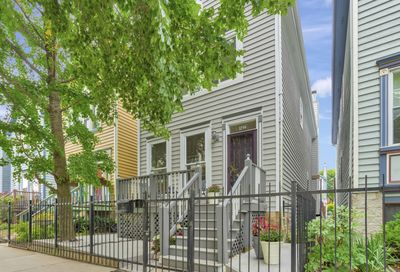 1234 South State Street Chicago IL 60605