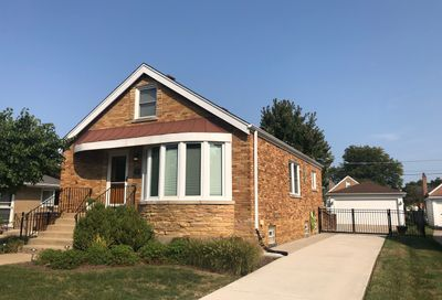 2417 South 3rd Avenue North Riverside IL 60546