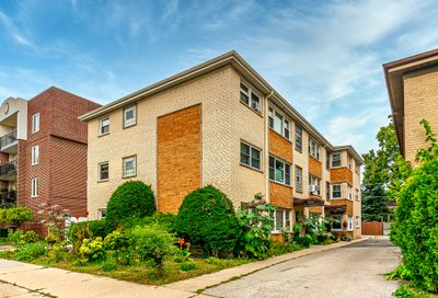 5830 West Lawrence Avenue Chicago IL 60630
