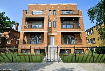 2044 West Foster Avenue Chicago IL 60625