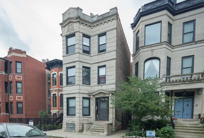 1927 West Schiller Street Chicago IL 60622