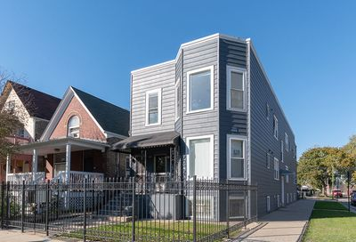 3734 West Wabansia Avenue Chicago IL 60647
