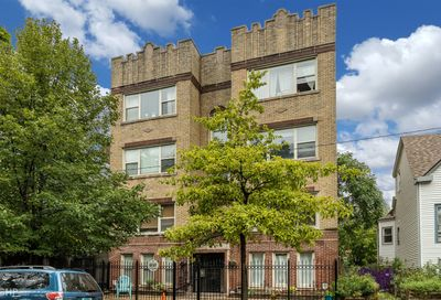 3558 West Shakespeare Avenue Chicago IL 60647