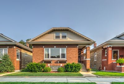 6138 West Byron Street Chicago IL 60634