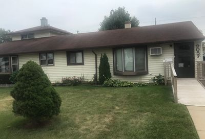 9057 South Corcoran Road Hometown IL 60456