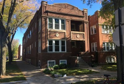 3357 North Harding Avenue Chicago IL 60618