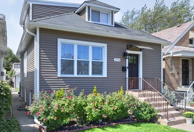 2934 North Rutherford Avenue Chicago IL 60634