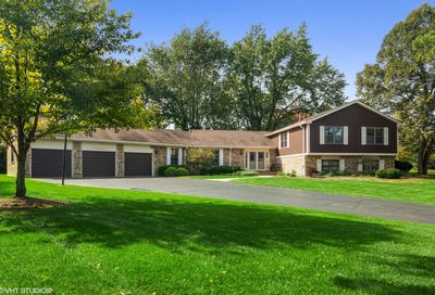 21020 North Pheasant Trail Deer Park IL 60010
