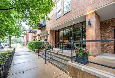 1000 East 53rd Street Chicago IL 60615