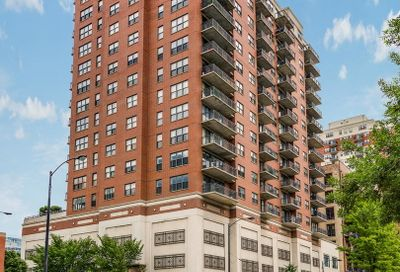 5 East 14th Place Chicago IL 60605