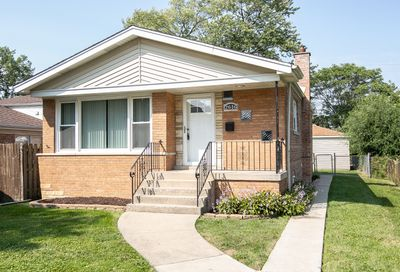 2616 West 97th Place Evergreen Park IL 60805