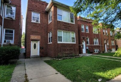 4339 West Drummond Place Chicago IL 60639