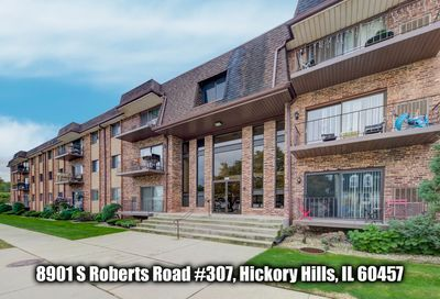 8901 South Roberts Road Hickory Hills IL 60457