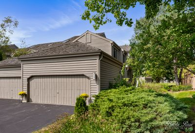 922 Longmeadow Court Lake Barrington IL 60010