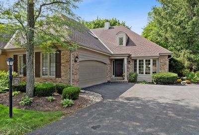 34 Pine Tree Lane Burr Ridge IL 60527