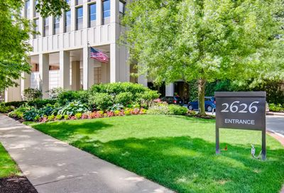 2626 North Lakeview Avenue Chicago IL 60614