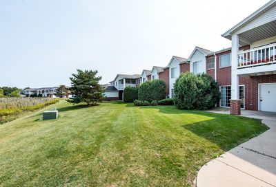 8400 Lexington Place Pleasant Prairie WI 53158