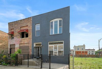 2749 West Lake Street Chicago IL 60612