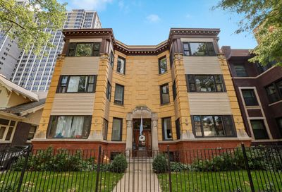 729 West Junior Terrace Chicago IL 60613