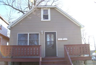11039 South Troy Street Chicago IL 60655