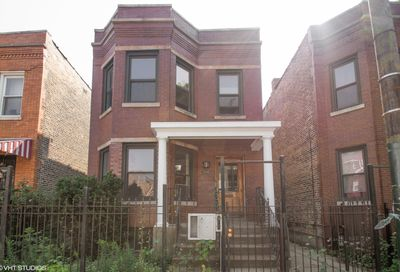 2509 West Diversey Avenue Chicago IL 60647