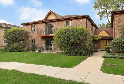 7610 West 26th Street North Riverside IL 60546