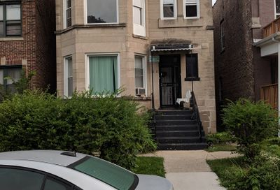 1352 West 64th Street Chicago IL 60636