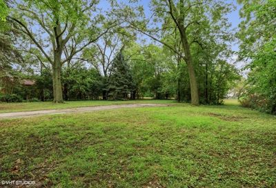 9801 West 57th Street Countryside IL 60525