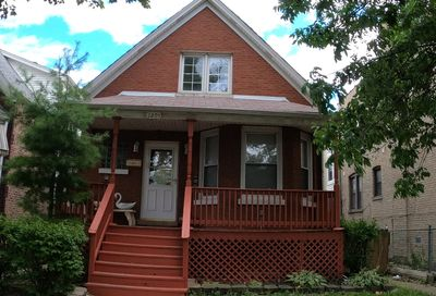 2205 North Kedvale Avenue Chicago IL 60639