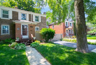 5163 West 63rd Place Chicago IL 60638